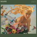Caution (Remixes)/The Killers