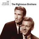 The Definitive Collection/The Righteous Brothers