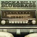 Rockabilly Bluegrass/Craig Duncan