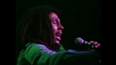 War / No Trouble (Live At The Rainbow Theatre, London / 1977)/Bob Marley