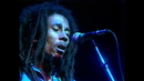 Crazy Baldhead / Running Away (Live At The Rainbow Theatre, London / 1977)/Bob Marley