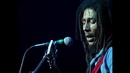 Lively Up Yourself (Live At The Rainbow Theatre, London / 1977)/Bob Marley