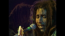 Jammin' (Live At The Rainbow Theatre, London / 1977)/Bob Marley