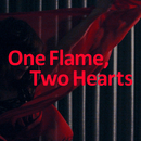 One Flame, Two Hearts/杏子
