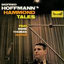 Hoffmann's Hammond Tales (feat. René Thomas)/Ingfried Hoffmann