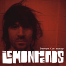 Become The Enemy (International Version)/The Lemonheads