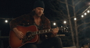Janie Blu (In The Wild Sessions)/Kip Moore