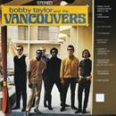 Bobby Taylor & The Vancouvers/Bobby Taylor & The Vancouvers