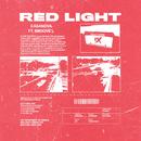 Red Light (feat. Smoove'L)/Casanova