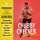 Dancin' Party: The Chubby Checker Collection (1960-1966)/Chubby Checker
