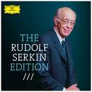 The Rudolf Serkin Edition/Rudolf Serkin