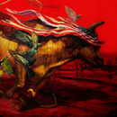 Palimpsest/Protest The Hero