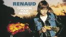 Chanson pour Pierrot/Renaud