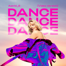 Dance Dance Dance (Video Version)/Astrid S