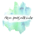 From Paris With Love (Single Version)/Melody Gardot