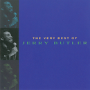 The Very Best Of Jerry Butler/Jerry Butler