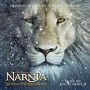 The Chronicles of Narnia: The Voyage of the Dawn Treader (Original Motion Picture Soundtrack)/David Arnold