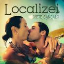 Localizei/Ivete Sangalo