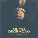 Fruto De Oração (Vevo Live)/Eli Soares