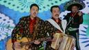 Hermoso Cariño (Musical)/Los Tigres Del Norte