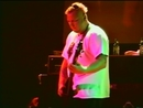 Right Back (Live At House Of Blues, 1996)/Sublime