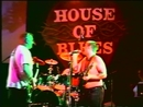 Garden Grove (Live At House Of Blues, 1996)/Sublime
