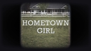 Hometown Girl (Lyric Video)/Josh Turner