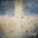 Great Commission - Sing! The Life Of Christ Quintology/Keith & Kristyn Getty