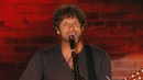 People Are Crazy (Yahoo! Ram Country)/Billy Currington