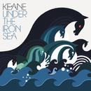 Under The Iron Sea/Keane