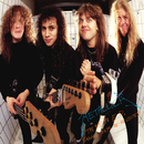 The $5.98 EP - Garage Days Re-Revisited (Remastered)/Metallica