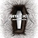 Death Magnetic/Metallica