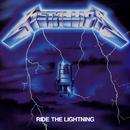 Ride The Lightning (Remastered)/Metallica