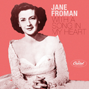 With A Song In My Heart/Jane Froman