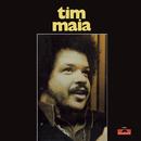 Tim Maia/Tim Maia