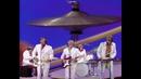Good Vibrations (Live On The Ed Sullivan Show, October 13th, 1968)/The Beach Boys