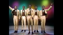 Girl (Why You Wanna Make Me Blue) / All I Need / My Girl (Medley / Live On The Ed Sullivan Show, May 28, 1967)/The Temptations