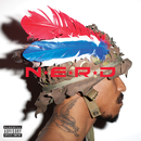 Nothing (Deluxe Explicit Version)/N.E.R.D.
