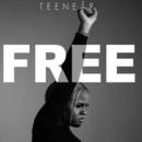 Free/Teenear