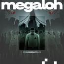 Zombiemodus/MEGALOH