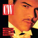 Adventures In Paradise/Christopher Williams