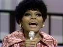 Love Child (Live On The Ed Sullivan Show, January 5, 1969)/Diana Ross & The Supremes