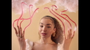 Dreams (feat. Yxng Bane)/Ella Eyre