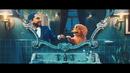 Azul (Animated Video)/J. Balvin
