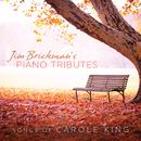 Piano Tributes: Songs Of Carole King/Jim Brickman
