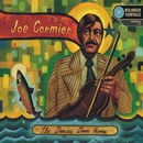 The Dances Down Home/Joe Cormier