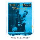 The World Tonight EP/Paul McCartney