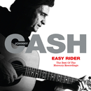 Easy Rider: The Best Of The Mercury Recordings/Johnny Cash