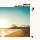 California Soul/Tamba 4