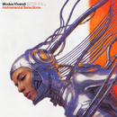 Modus Vivendi (Instrumental Selections)/070 Shake